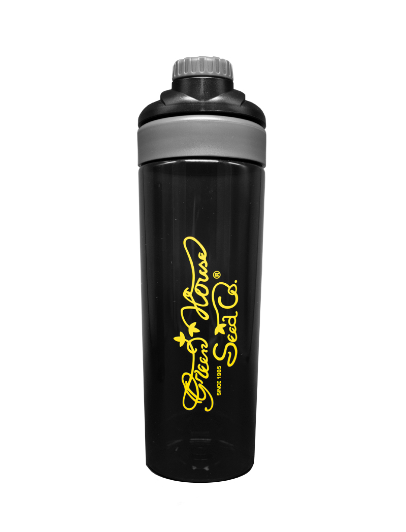 Green House Seed Co. | Sports Bottle