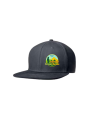 Franco's Lemon Cheese CBD Snapback
