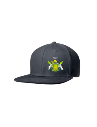Super Lemon Haze CBD Snapback